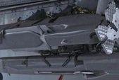 drones design,drones technology,drones concept,drones diy,drones camera #dronesc...