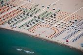 Portfolio/beach : Alex MacLean, Aerial Photographer