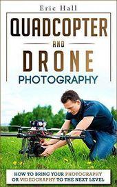 drones quadcopter,drones design,drones concept,drones dji #dronesdesign