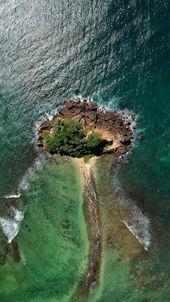 Beautiful drone view. #beautifulplaces #dronephotographyideas#droneconcept#pho...