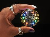 Adafruit Launches Buy One, Give One With Black Girls Code | Make: