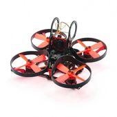 Eachine Aurora 90 90mm Mini FPV Racing Drone BNF w/F3 OSD 10A BLheli_S Dshot600 ...