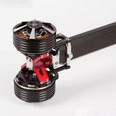 MM-1000CX-07 #rcdronewithcamera