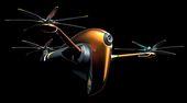 UAV Concept