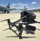 drone quadcopter,future drone,best drone,drone ideas #dronedesign