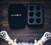 How to Film and Edit Epic Drone Videos: 31 Essential Tips -