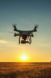 The 10 Best Quadcopter Drones