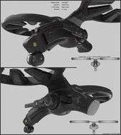 cool drones,future drones,mini drones,drones concept,drones technology #cooldron...