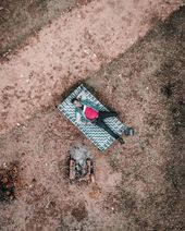 "Prabhat Mahata on Instagram: ""Stylish lazy but Creative people be like. . . . . . .. . . #dronephotography #drone #dji #djimavicair #birdseyeview #droneselfie…"""