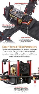cool drones,future drones,mini drones,drones concept,drones technology #futuredr...