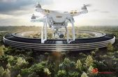 Best Drones For Professional Aerial Photography