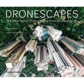 Dronescapes : The New Aerial Photography from Dronestagram - Walmart.com