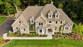 How Real Estate Benefits from Drone Photography Services in Raleigh?