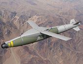 AUS: Defence enhances Air Force smart bombs
