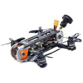 GEPRC GEP - CX2 Cygnet 2 2 inch Mini 1080P Aerial FPV RC Drone Sale, Price & Reviews | Gearbest
