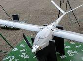 UAV flights restart UAV flights restart in Russian base in Armenia - mediamax | ...