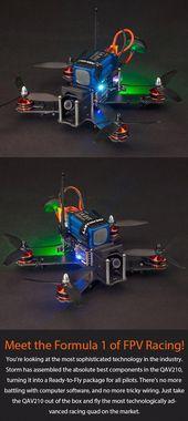 drones design,drones concept,drones ideas,drones technology,future drone #drones...