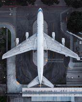 drones design,drones technology,drones concept,drones diy,drones camera #dronesf...