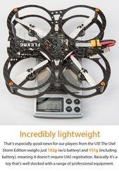 drones design,drones,drones concept,drones quadcopter,drones ideas #dronesdesign