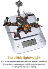 drones quadcopter,drones design,drones concept,drones dji #dronesdji