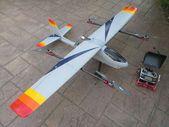 drones quadcopter,drones design,drones concept,drones dji #dronesmilitary