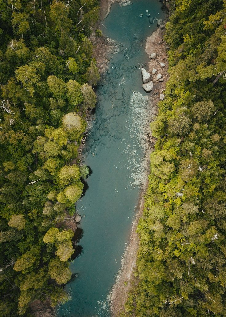 Drone and Aerial Photography – 60 Adobe Lightroom Presets
