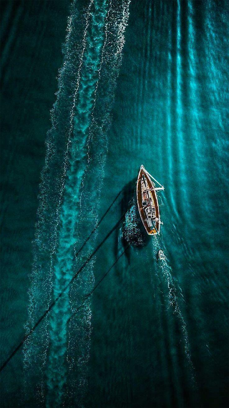 TravelMotiv - Blog Voyage & Motivation