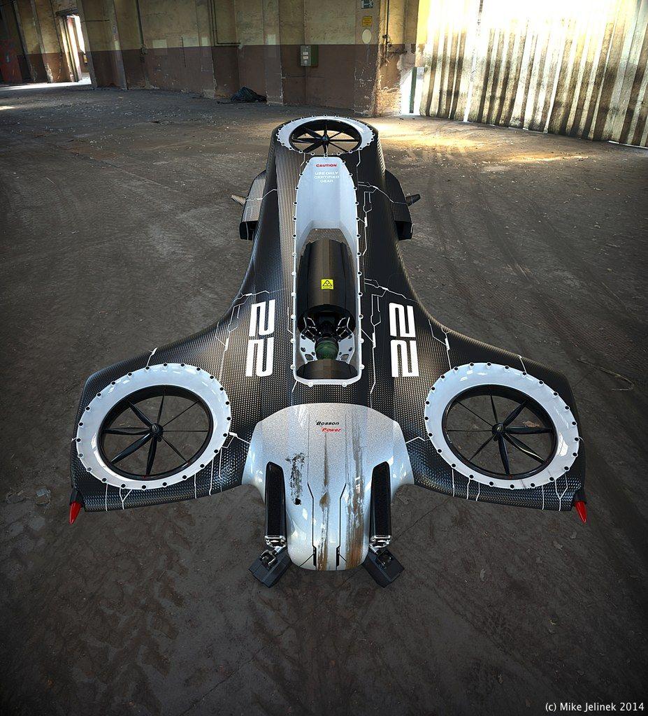 ARRIS FPV250 FPV 250 Mini RC Racing Drones Sport Carbon Fiber FPV Quadcopter 250 Racer BNF (Assembled)
