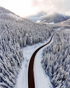 45 Extraordinary Drone Photography Ideas And Tips  45 Extraordinary Drone Photog...