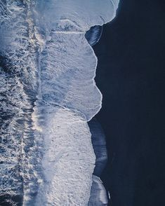 Aerial Drone Photography By Tobias Hagg Airpixelsmedia  Aerial Drone Photography...