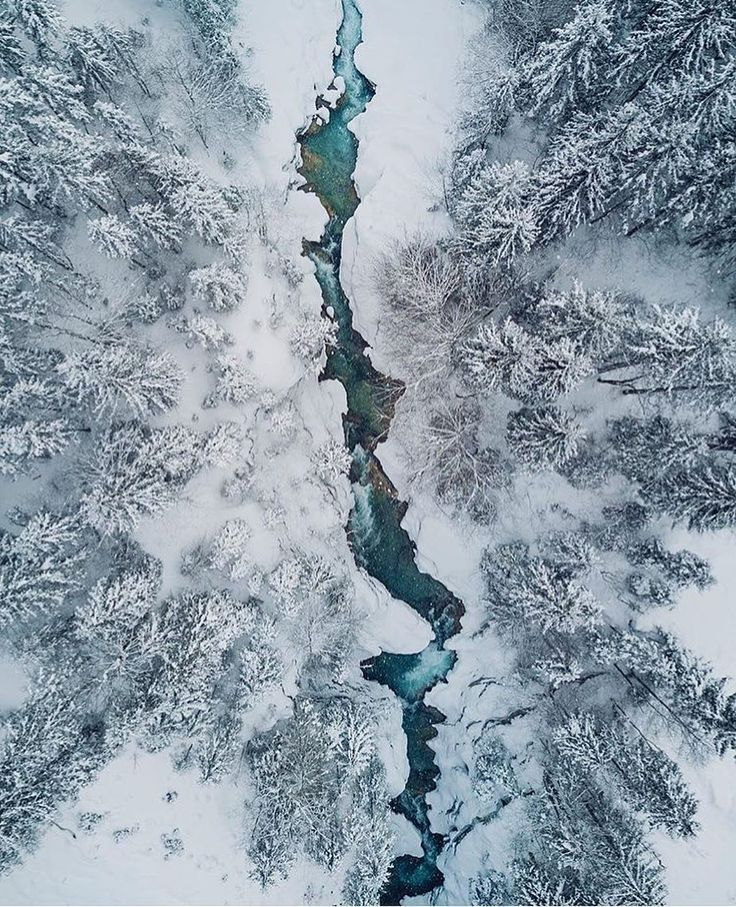 Aerial photography drone : (notitle) - DronesRate.com   Your N°1 Source for Drone Industry News & Inspiration