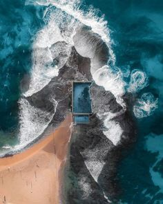 Australia From Above: Drone Photography by Simon Clayton  Australia From Above: ...