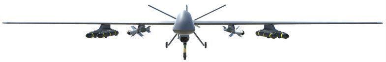 Electronics  #drone uav drone, drone photography dji, drone art, drone drawing, ...