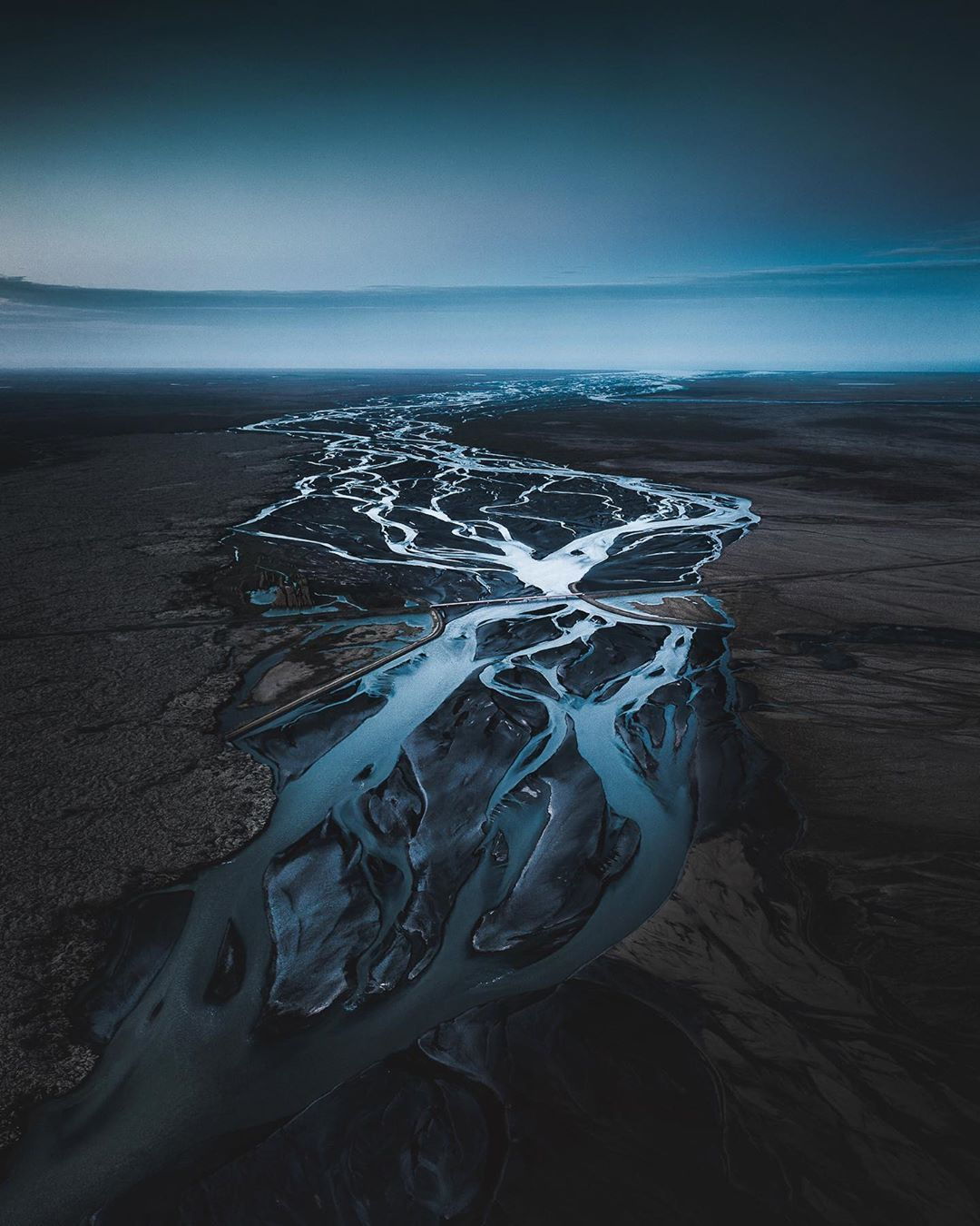 """Garðar Ólafs 