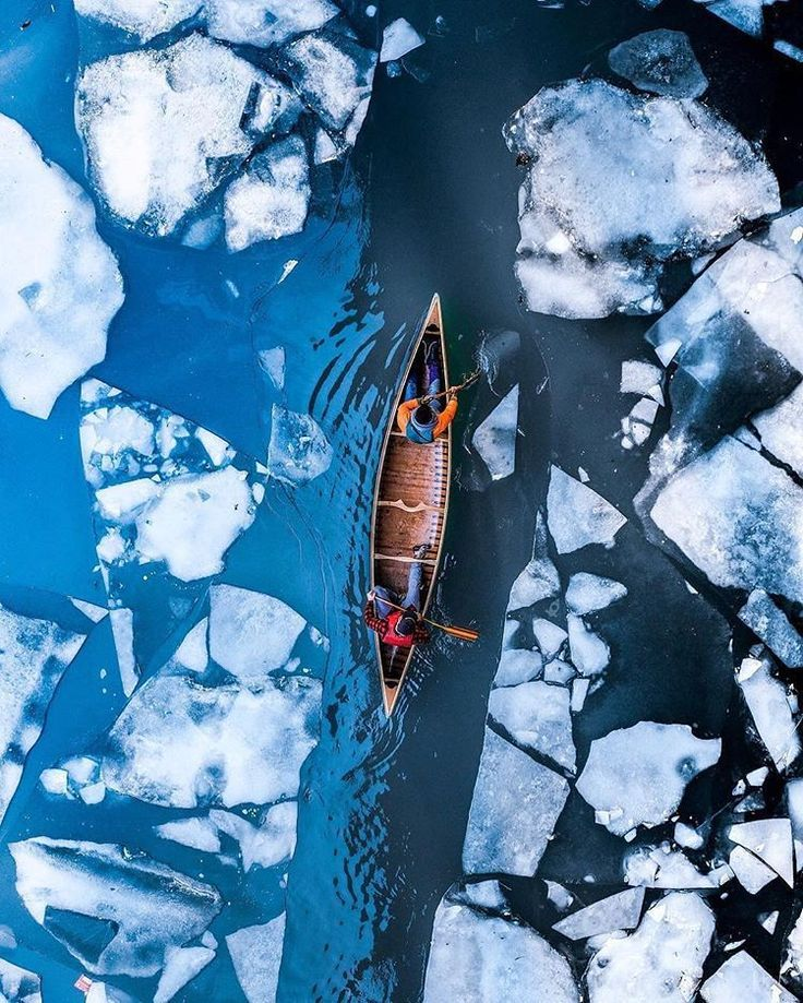 Landscape Drone Photography : 11.1k Likes, 101 Comments - From Where I Drone® (From Where I Drone) on Instagr... - DronesRate.com   Your N°1 Source for Drone Industry News & Inspiration