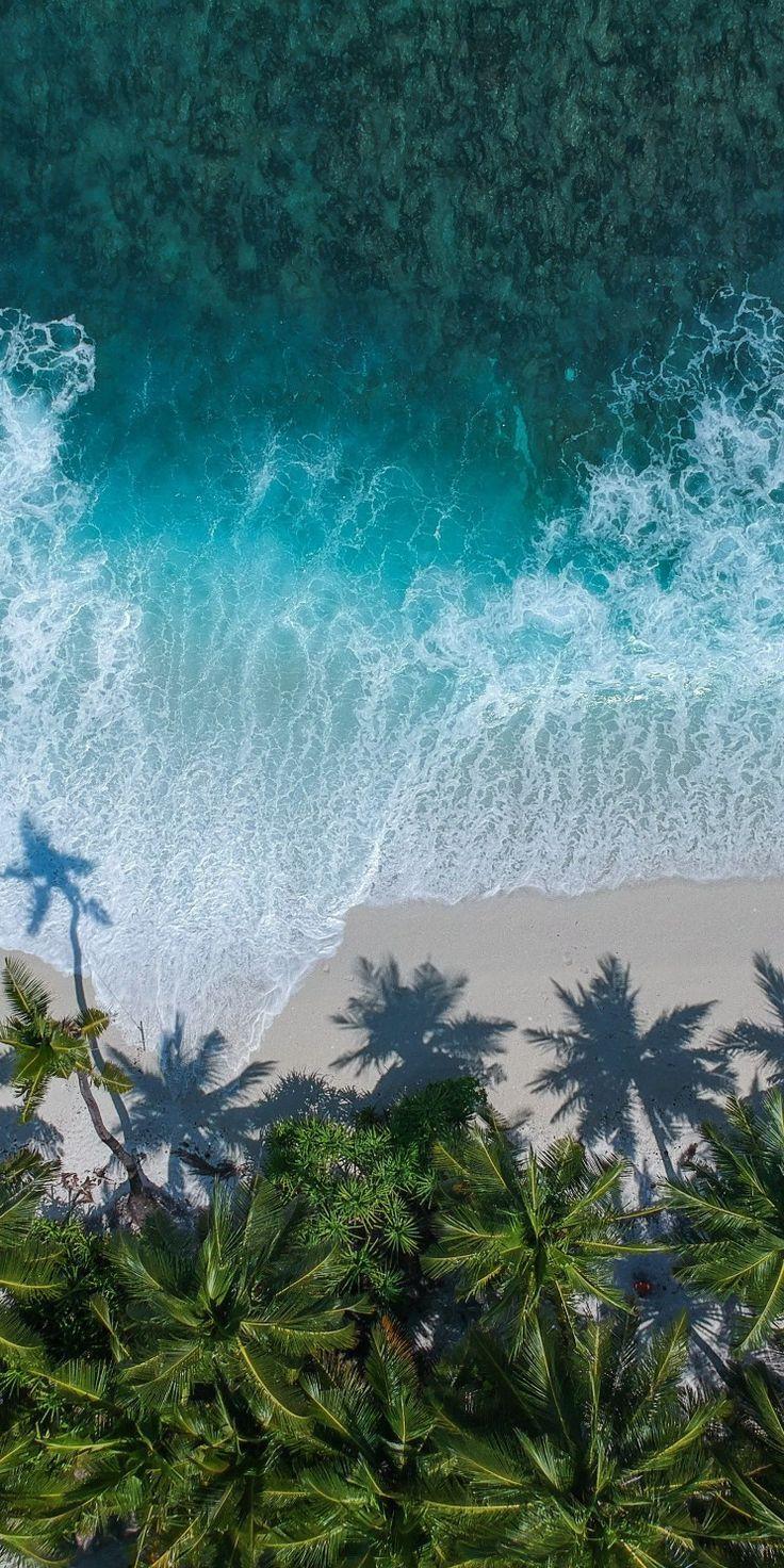 landscape photography nature ocean