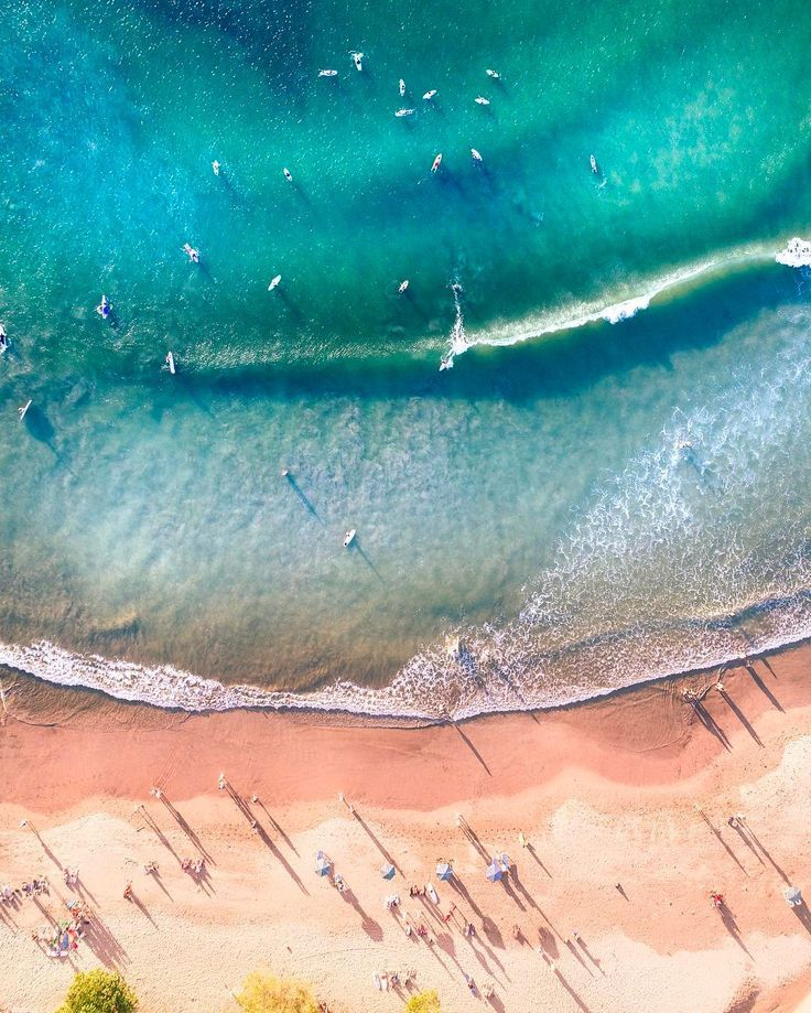 Aerial photography drone : Beautiful Aerial Photography by Eric Rubens - DronesRate.com | Your N°1 Source for Drone Industry News & Inspiration