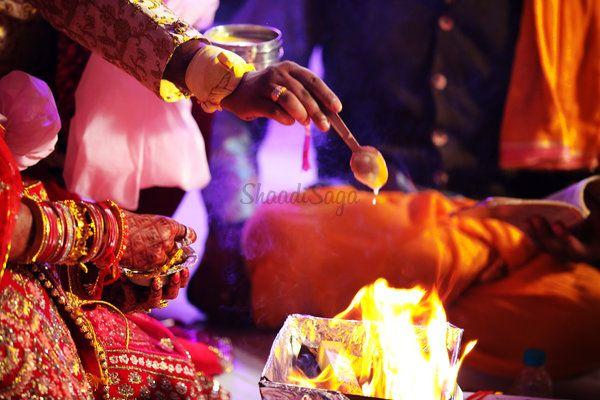 SS Digital Color Lab | Wedding Photographers in Delhi | ShaadiSaga