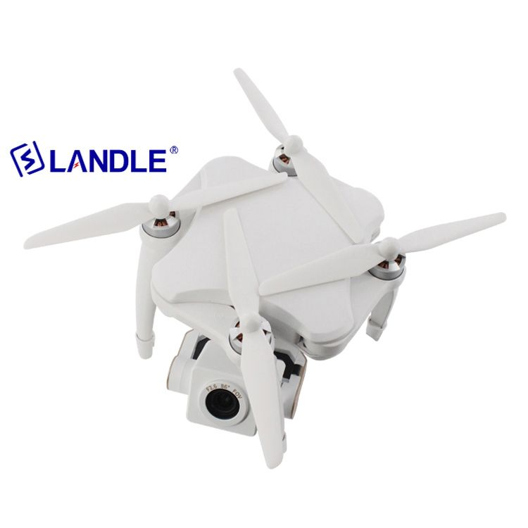 Aerial Photography Drone/Video Drone/Camera Drone