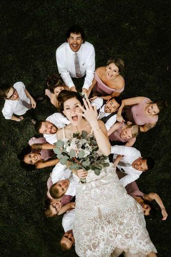 The Latest Wedding Photography Trends For 2020/2021   Wedding Forward
