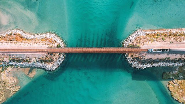 Beginner Drone Photography with Dirk Dallas | CreativeLive