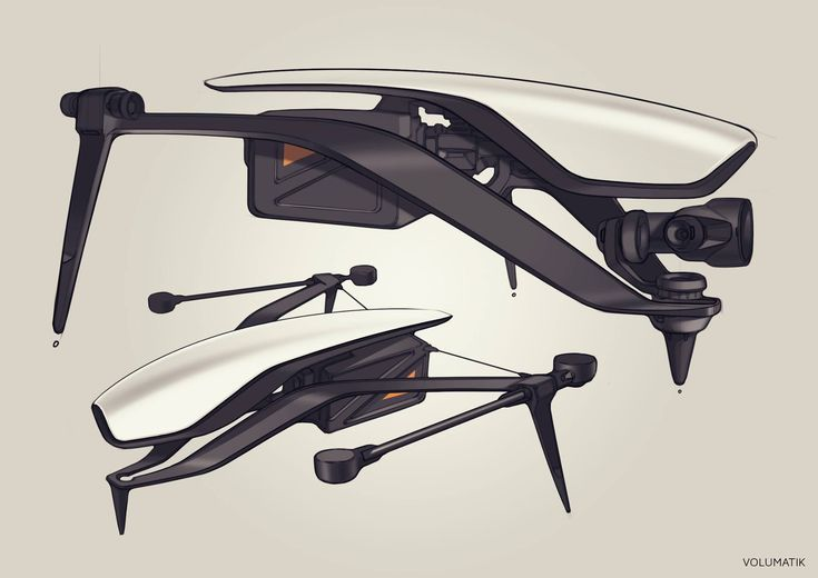 Drone Design Ideas : 15972615_1697912810539475_6328660475615140344_o.jpg (2048×1448) - DronesRate.com | Your N°1 Source for Drone Industry News & Inspiration