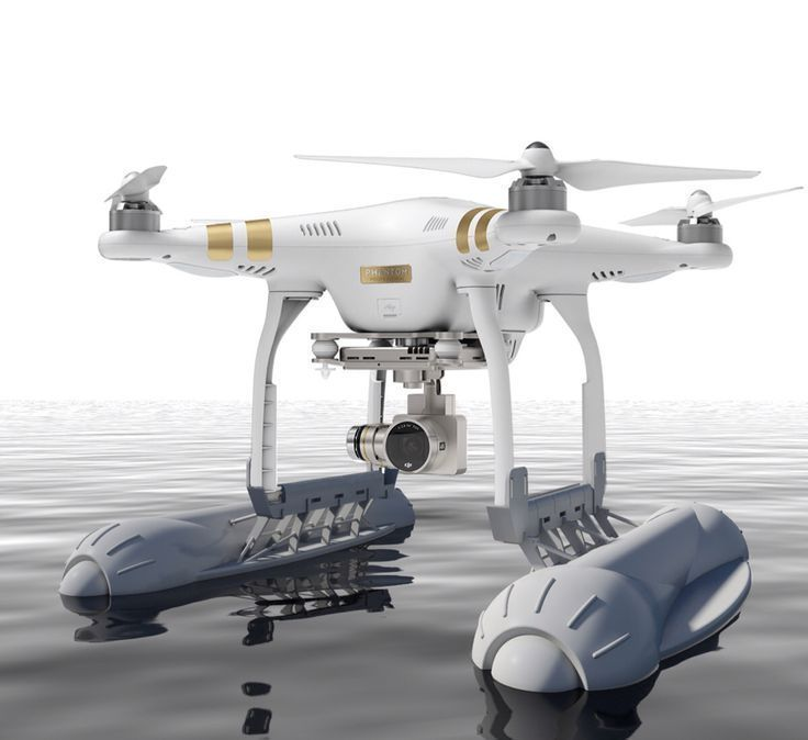 anewdronecenter.site