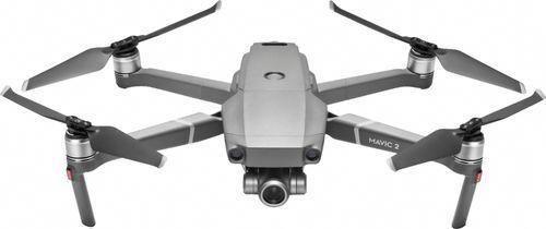 quadcopterdrones.top