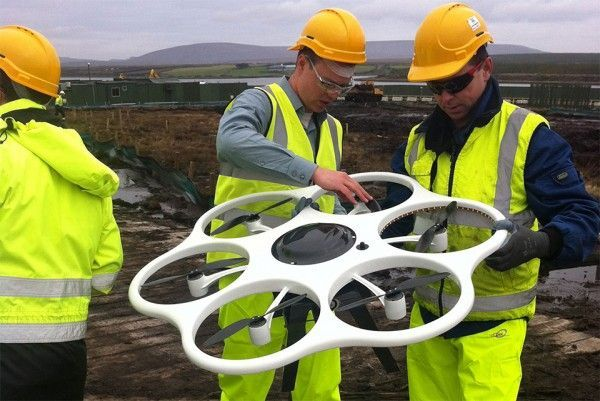 7 High Tech Drones For Sale Today