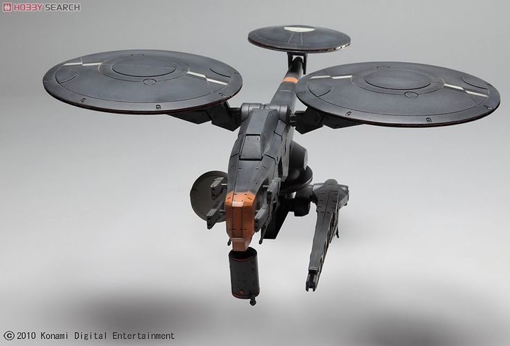 Drone Design : 10115893a3.jpg (990×673) - DronesRate.com | Your N°1 Source for Drone Industry News & Inspiration
