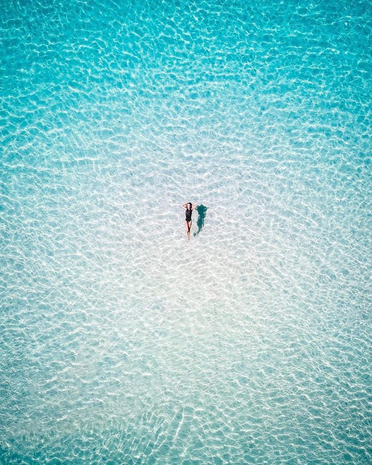 Stunning Drone Photography Over South Australia by Mr Bo