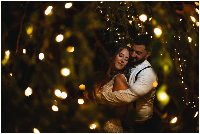 Recent Work — Garret Torres Photography | New Jersey Wedding Photographer