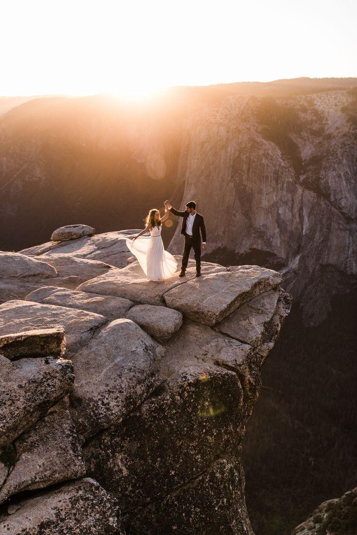 Best Wedding Photographers, Wedding Planners, Wedding Venues