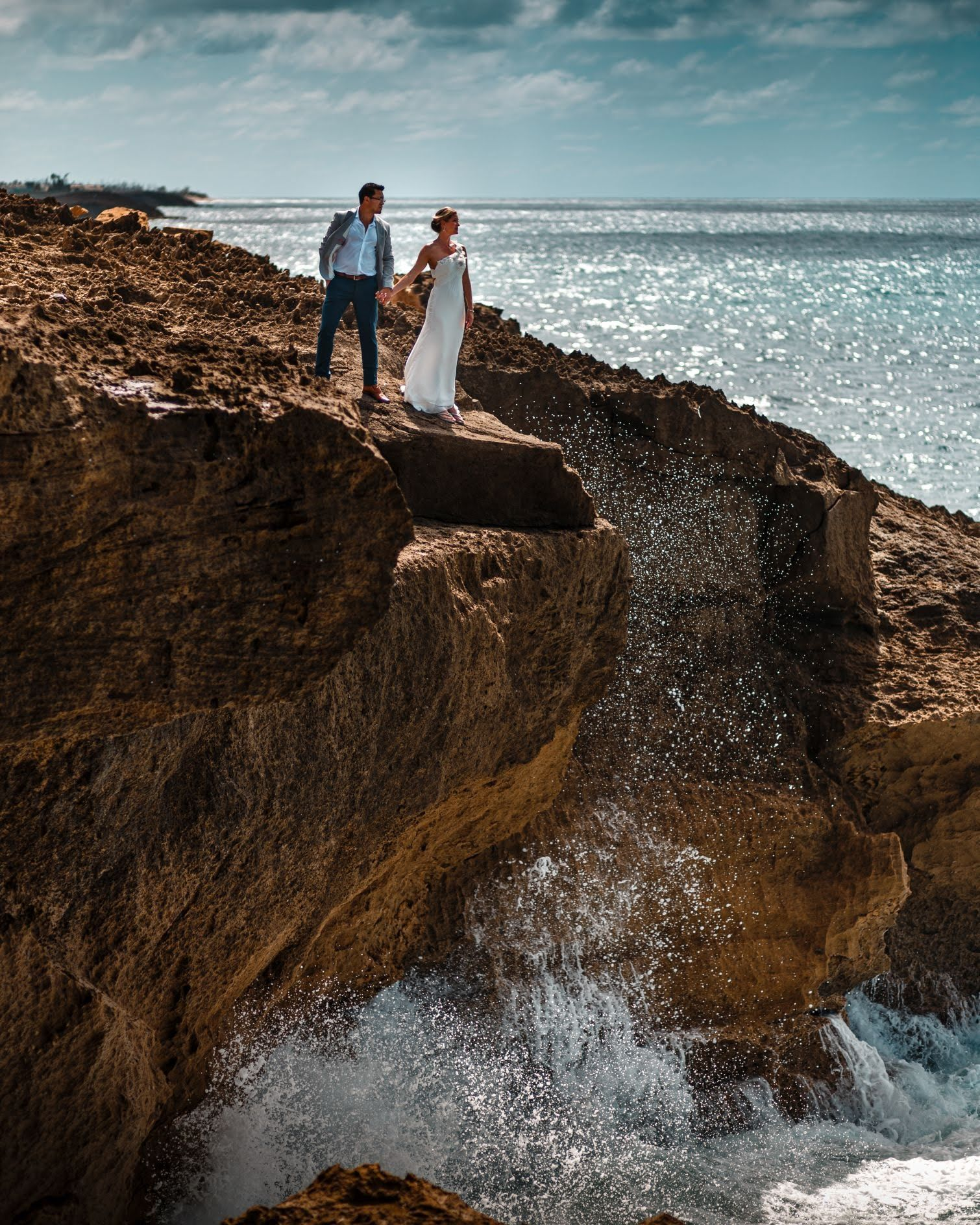 The Best Elopement Pictures!